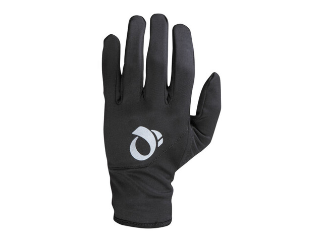 PEARL iZUMi Thermal Lite Glove glove